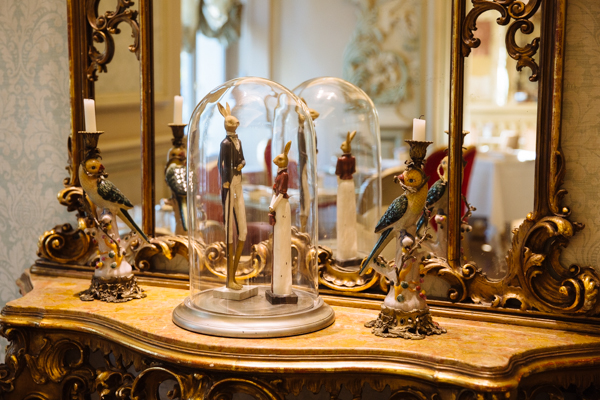 chateau monfort milano, 2 fashion sisters, travel