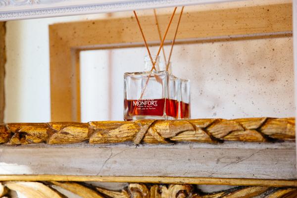 luxury hotel milano