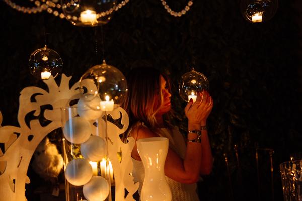 cristina Lodi, capondanno, abito cristinaeffe, stiatti fiori, gioielli v73, happy new year, i migliori fashion blog, buon anno