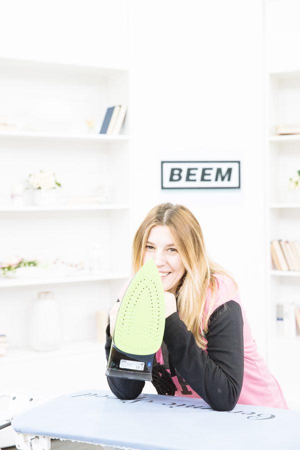 HSE 24, beem