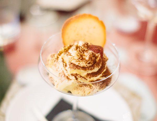 crema mascarpone, ristorante firenze