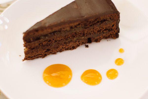 torta, ristorante firenze