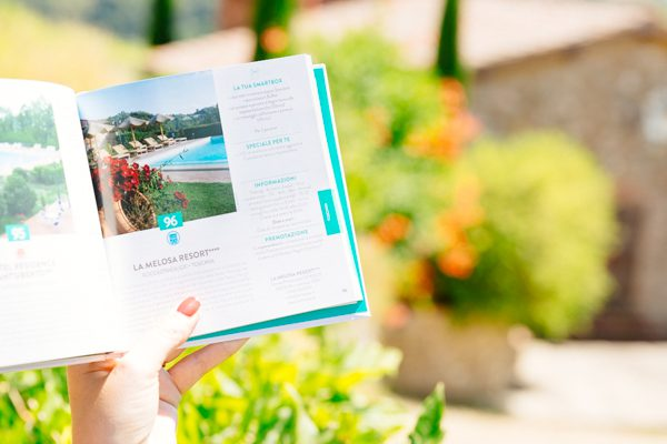 2 fashion sisters, smart box, vacanza, travel blogger, melosa resort