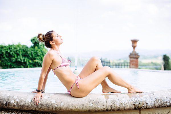 cristina lodi, villa la palagina, 2 fashion sisters, travel blogger, domani beachwear