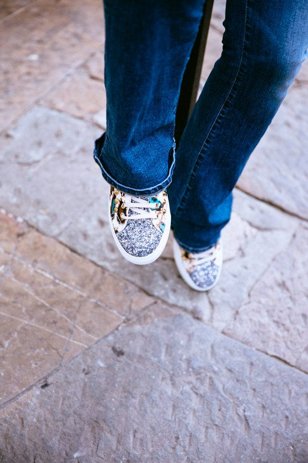 jeans diesel, scarpe stokton