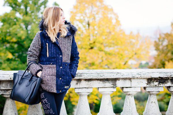 cristina-lodi-leggings-maribel-cappotto-manuela-look-desigual-borsa-celine