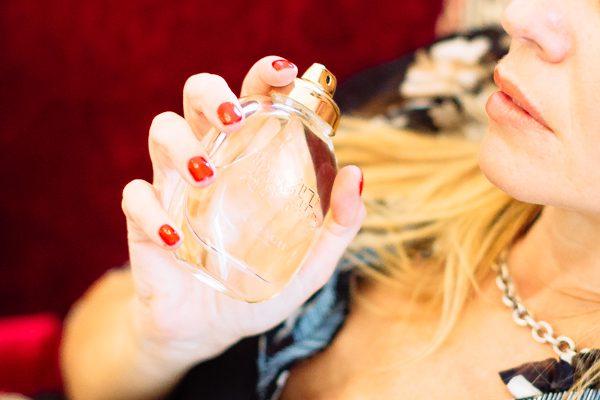cristina-lodi-coach-eau-de-parfum-fashion-blog-2-fashion-sisters